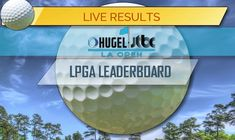 LALATE Joins LPGA Tour for Wilshire Country Club HUGEL-JTBC Open