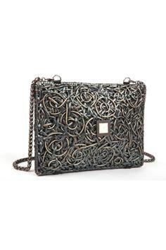 Kara Ross Spring 2013 Bags Accessories Index
