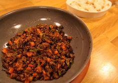 Sac kavurma http://www.ardaninmutfagi.com/yemek-tarifleri/et-yemekleri/sac-kavurma