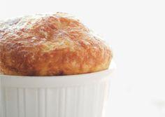 The Loftiest Souffle
