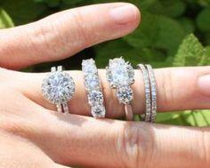 Sebentuk cincin tersekat pada jari. Doktor berkata jari perlu dipotong supaya cincin itu boleh dikeluarkan.   Anda mungkin juga meminati:WhatsApp: Apa Maksud Tanda Centang Di Sebelah Mesej Saya