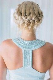 bridesmaid_hair_30