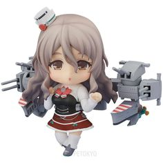 kantai-collection-kancolle-nendoroid-pola_HYPETOKYO_1  kantai-collection-kancolle-nendoroid-pola_HYPETOKYO_2  kantai-collection-kancolle-nendoroid-pola_HYPETOKYO_3  kantai-collection-kancolle-nendoroid-pola_HYPETOKYO_4  kantai-collection-kancolle-nendoroid-pola_HYPETOKYO_5  kantai-collection-kancolle-nendoroid-pola_HYPETOKYO_6 kantai-collection-kancolle-nendoroid-pola_HYPETOKYO_7 Kantai Collection -KanColle- Nendoroid : Pola