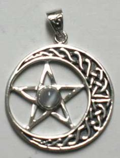 Irish  woman wiccan names | Wholesale Celtic Jewelry Celtic Knots Wholesale