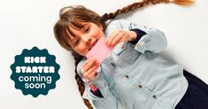 Pocket Money Reinvented. Teach Your Child to Save & Budget