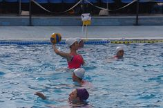 #waterpolo