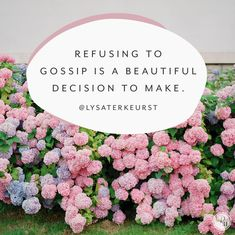 Know the Truth. Live the Truth. Uninvited Book, Cool Words, Wise Words, Encouragement For Today, Lysa Terkeurst, Daughter Of God, Motivational Words, Godly Woman, Christian Inspiration