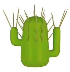 Google Image Result for http://www.inspiredinsanity.com.au/images/uploads/homewares%2520gifts/cactooph%2520cactus%2520toothpick%2520holder%2520kitsch%2520retro%2520novelty%2520kitchen%2520party%2520g.jpg