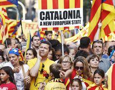 А вы в курсе, что происходит сейчас в Испании? http://kleinburd.ru/news/a-vy-v-kurse-chto-proisxodit-sejchas-v-ispanii/