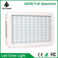 (144.59$)  Buy here - http://ai6hh.worlditems.win/all/product.php?id=32725930090 - 2pcs Full Spectrum Led Grow Light 300W Led Grow indoor Lamp For Plants Vegetables Hydroponic System Grow box/Tent AC85-265V