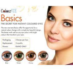 basic series #cosplayers #ohmykittydotcom #contacts #circlelenses #popular #cosplay #eyes #makeup Hazel Contacts, Green Contacts, Circle Lenses, Picture Collection, Eye Color, Color Change, Aqua, Cosplay, Popular