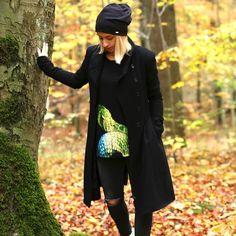 Przypominamy o promocji -40% na bluzy, koszulki i spódnice z kolekcji #snake 🐍#chill 🐵#stayweird ! 🐭 . . . . #greymousefashion #greymouse #jesień #jesien #autumn🍁 #polishbrand #polskiemarki #polscyprojektanci #polskajesień  #fashion #hat #czapka  #polishblogger #winteriscoming  #totheforest #slowlife #polska #poland #fashionbrand #newstyle  #shoponline #clothes #model #realpeople #warm #madeinpoland #fashion