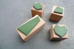 stamp sets, geometr stamp, amaz stamp, stamp galleri, stamps