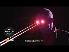 'V For Varoufakis!' German Heavy Metal Video About Greek Bailout Takes Off – 26 February 2015 | Lucas 2012 Infos