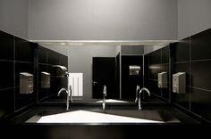 DSC_0565 copy Bathrooms, Conference Room, Bathtub, Table, Furniture, Home Decor, Standing Bath, Bathtubs, Decoration Home