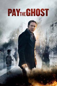 Erst stiehlt er gefragte Autos, dann hetzt er einem Geheimnis der Tempelritter hinterher, dann widerrum als Rächer unterwegs. Und nun stellt er sich einer Hexe noch in den Weg. Im neuesten Film mit Nicolas Cage in der Hauptrolle wird es wieder mystisch und geheimnisvoll.