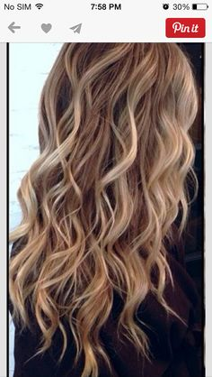 Getting my hair done like this tomorrow !!!(: