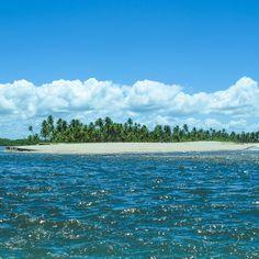 Costa, Waves, Beach, Outdoor, Littoral Zone, Island, Travel Tips, Bass, Viajes