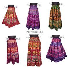 #IndianCottonSkirts #Skirtforwomen #BohoCottonSkirts #HippieCottonSkirts #CottonSkirt #IndianSkirts #CottonLongSkirt #CottonLong #CottonWrapSkirt #WomenSkirt #VintageSkirt #HippieSkirt #PrintedSkirt #CasualWear #Magicwrapskirt #gypsyskirt #floralskirt #indianwrapskirt #indianfabric #tribalskirt #blockprintedskirt #longskirt #Skirts #HandmadeSkirt #BohoSkirt #Hippie #GonnaLunga #WrapSkirt #BohoMaxiSkirt #HippieWrapSkirt #WomenCottonSkirt #HaremSkirt #BroomstickSkirt #Bohemianskirt Hippie Skirts, Bohemian Skirt, Gypsy Skirt, Maxi Skirt Boho, Boho Skirts, Wrap Skirts, Maxi Skirts, Hippie Boho, Flamenco Skirt
