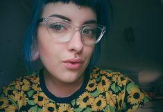 Podemos discutir sobre óculos por um segundo    19 pessoas que provam que  óculos são b121783deb
