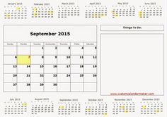 April 2016 Calendar with Holidays Printable Blank Calendar Template 2013 Monthly Calendar with Holidays 2013 Calendar with Holidays Printable August 2014 Calendar, 2014 Calendar Printable, Blank Calendar Template, Custom Calendar, Calendar Pages, Calendar 2017, Event Calendar, March 2013, Monthly Calendars