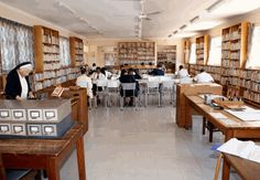 Library at the Dominican Convent High School. I spent many an hour in this room and I can't believe that it looks exactly the same as I remember it. Zimbabwe, Good Old, Amazing Places, The Good Place, Birth, High School, Africa, Room, Rum