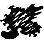 13675 - B-Fast Stencils - Freestyle #2