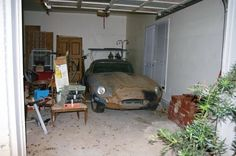 Car brand auctioned:Jaguar E-Type Jaguar e type 1967 roadster, 4.2L matching numbers, 1 owner since new, project!