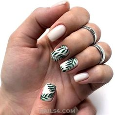 Easy And Beautiful Vacation Nail Designs / Incredibly Birthday Acrylic Nails Style Ice Cream Design, Vacation Nails, Nailart, Holiday Nails, Perfect Nails, Fashion Art, Fashion Ideas, Invitations, Invite
