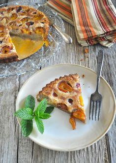 Ginger Watermelon Italian Ice | Recipe | Italian Ice, Watermelon and ...