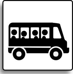 1228417054364532199milovanderlinden_Bus_Icon_for_use_with_signs_or_buttons.svg.med.png (291×295)