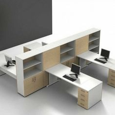 office space layout ideas Google Search Office Space
