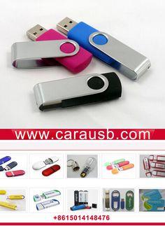 Various storage capacity Rotating iron clip USB pen drives 1GB 2GB 4GB 8GB 16GB 32GB 64GB GIFTS