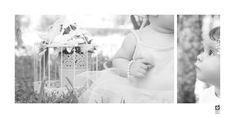 newborn baby photography | family photography  www.irphotografando.com | https://www.facebook.com/irphotografando