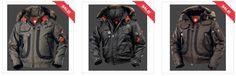 @jessichicago Wellensteyn Rescue günstig billig Damen Jacke Herren Winterjacke online bestellen http://my-best-deals.com/prestashop/22_wellensteyn