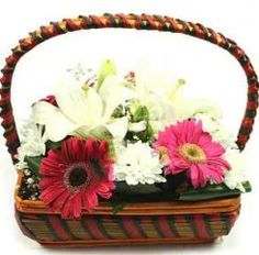 Let us know what you want to send your loved ones and we will send prefect gifts in a perfect manner to them. We offer send gifts to Pakistan services at affordable prices. Browse our website today for more information.