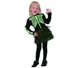 Skelet kostuum kind #skelet #skeletjurk #skeletpak #skeletkostuum #halloween