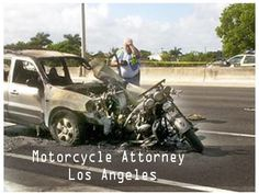 Experienced and aggressive Los Angeles Motorcycle Accident Attorney who will fight for you all the way. No upfront fees and 100% guaranteed results.#LosAngelesMotorcycleAccidentLawyer #MotorcycleAccidentLawyerLosAngeles #LosAngelesMotorcycleAccidentAttorney #MotorcycleAccidentAttorneyLosAngeles #LosAngelesMotorcycleAccidentLawyers #MotorcycleAccidentLawyersLosAngeles #MotorcycleAccidentLawyersLosAngelesCA #MotorcycleAccidentAttorneyLosAngelesCA