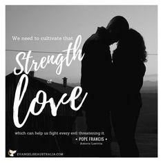 Find out more on Evangeliseaustralia.com