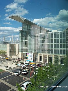 94 best mccormick place hotel images chicago convention centre rh pinterest com