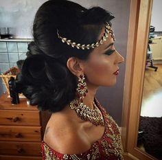 Wedding Jewelry, Jewellery, Earrings, Fashion, Ear Rings, Moda, Jewels, Stud Earrings, Fashion Styles