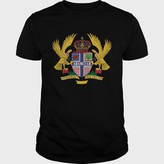 Adamczak Family Crest For American People - Adamczak Family T-Shirt, Hoodie, Sweatshirt, Order HERE ==> https://www.sunfrog.com/Names/137424874-1007494512.html?49095, Please tag & share with your friends who would love it, gardening plans, backyard on a budget, backyard oasis #brandweer , #feuerwehr, #crossfit  cute #sayings, #sayings life, love sayings, sayings tumblr  #redhead #ginger #quote #sayings #quotes #saying #animals #goat #sheep #dogs #cats #elephant #turtle #pets