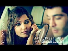 Most Romantic Scene of Hayat and Murat Created by Ys Creations For Whats App Status New Whatsapp Video Download, Download Video, Romantic Scenes, Romantic Songs Video, Attitude Status, Song Status, Hayat And Murat, Real Friendship Quotes, Happy Song