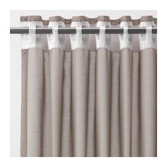 https://i.pinimg.com/236x/c3/d2/48/c3d248125e37a7f108441a08f556342f--ikea-curtains-sheer-curtains.jpg