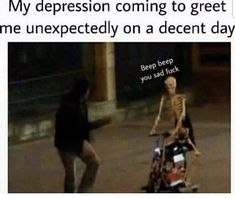 40 Meme, die so dumm sind, dass sie durch Lachen Ihr Gehirn verletzen – 40 memes that are so stupid that they hurt your brain by laughing – Memes Humor, Dark Humour Memes, Dark Memes, Funny Humor, Humor Dark, Meme Meme, Stupid Funny Memes, Funny Relatable Memes, Funniest Memes