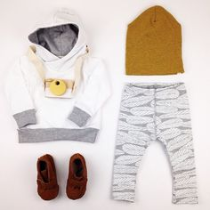 The day is finally here - the launch of our spring capsule collection! Boys Style, Pretty And Cute, Happy Saturday, Little Babies, Boy Fashion, Kids Outfits, Baby Boy, Product Launch, Ootd
