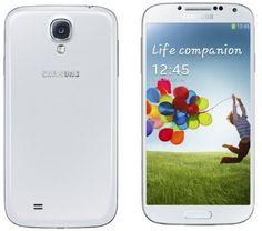 Black Friday Samsung Galaxy S4 I9500 Sim Free European Version Smartphone Factory Unlocked For all GSM networks (16GB INTERNAL MEMORY White) Deals week 3133
