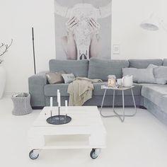 135 Instagram interieur inspiratie top 5