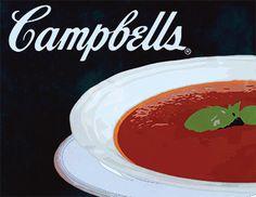 Plakastil inspired Promotional Poster by Samantha Cullen