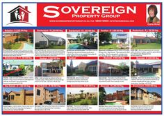 Houses Townhouses and Clusters for sale in Alberton Gauteng by Sovereign Property Group. Contact us on 084 5875535 or 0814793259 11 Vermooten street, Brackenhurst, Alberton The Neighbourhood, Group, The Neighborhood